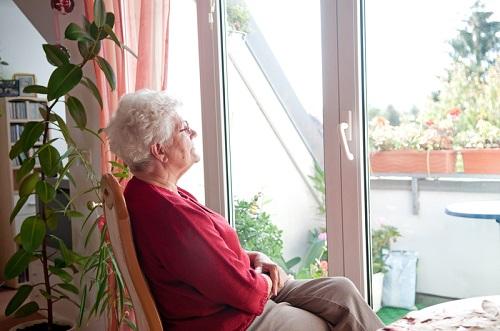 Дешево для дома престарелых социально-педагогические аспекты организации ухода на дому за пожилыми в украине