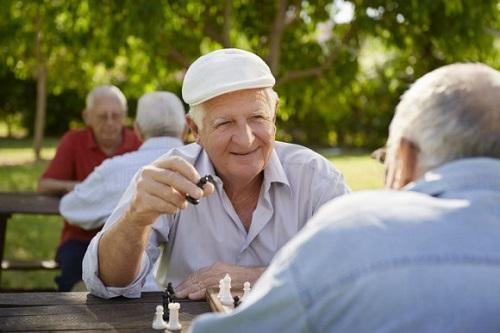 Интернаты для престарелых с деменцией дом инвалидов и престарелых в архангельске