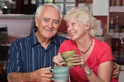 Семейные дома для престарелых большеигнатовский дом интернат для престарелых и инвалидов