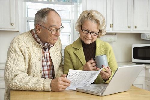 Перечень документов для оформление в дом престарелых пансионаты для лежачих больных псковская область