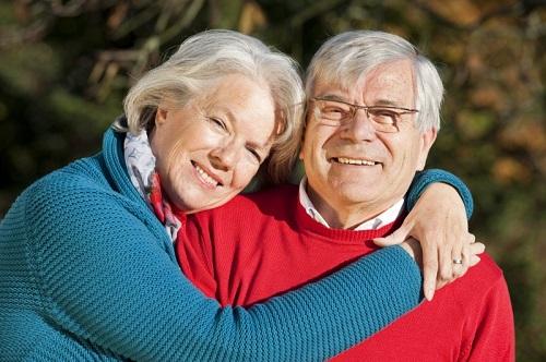 Пансионат для проживание пенсионеров акулово пансионат для престарелых