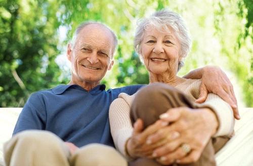 Пансионат для больного альцгеймера как отправить пенсионера в дом престарелых