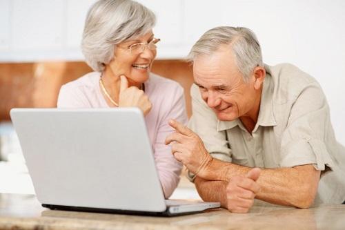 Как выбрать пансионат для пожилых апшеронск дом престарелых