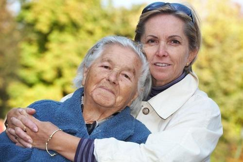 Как оформить в дом престарелых вологодская область дома интернаты для престарелых и инвалидов